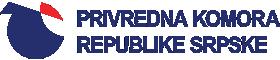 Privredna Komora Republike Srpske - Привредна комора Републике Српске - Chamber of Commerce and Industry of Republic Srpska